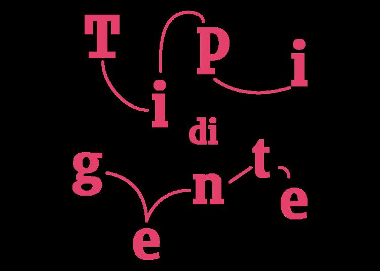 TIPIDIGENTE
