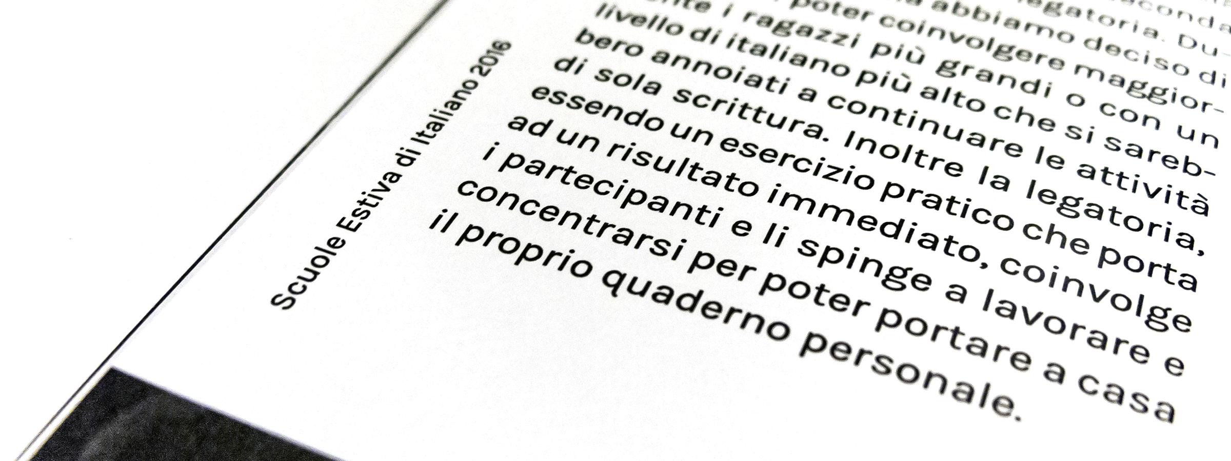 scrittura-e-scritture_libro-dettaglio-pagina_03