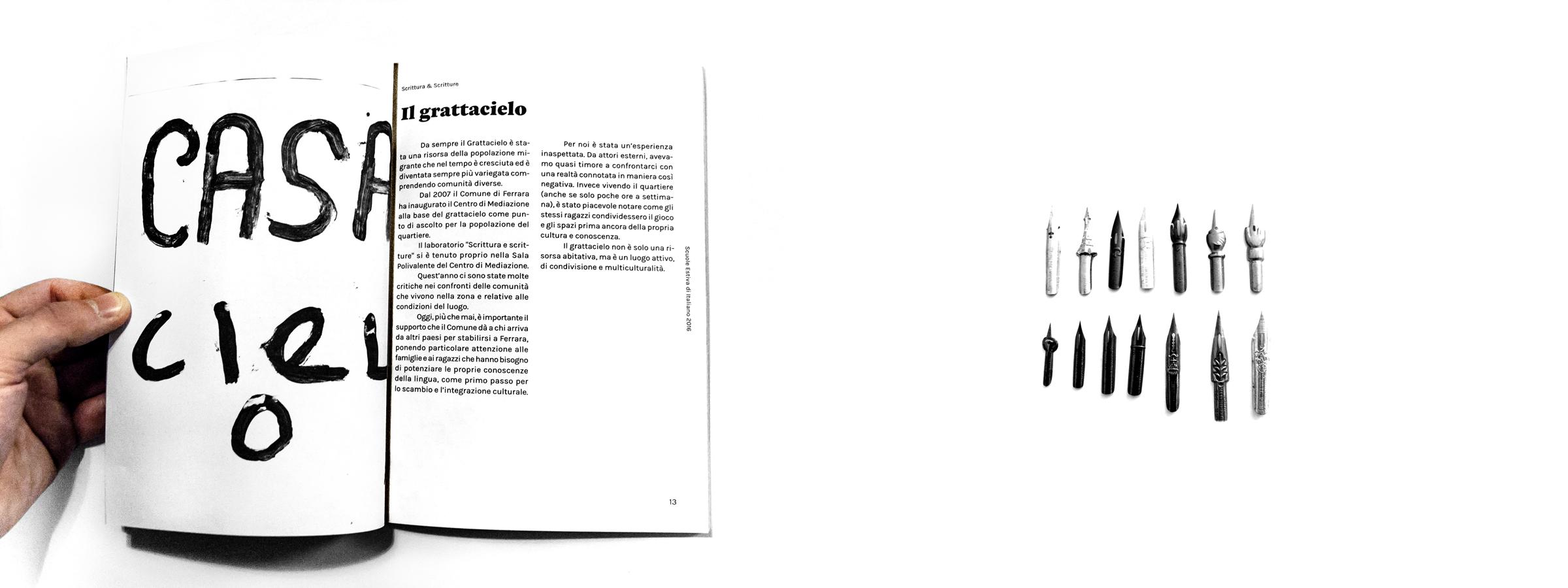scrittura-e-scritture_libro-pagina_04